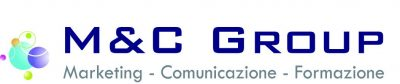M&C Group – Marketing & Comunicazione